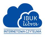 Ibuk_libra